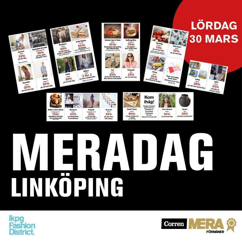 59038211864 Corren Mera-dag i lkpg Fashion District